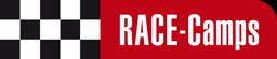 Race-Camps BSFZ Kitzsteinhorn