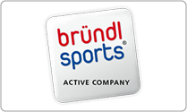 Bründl Sports Active Company