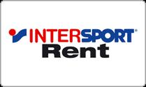 Intersport Rent