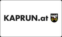 Kaprun.at