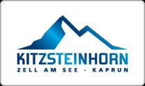 Kitzsteinhorn, Zell am See, Kaprun