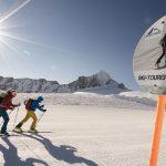 Kitzsteinhorn Skitouren