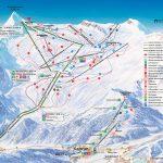 © Kitzsteinhorn Gletscherbahnen