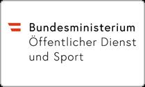 Bundesministerium Öffentlicher Dienst und Sport